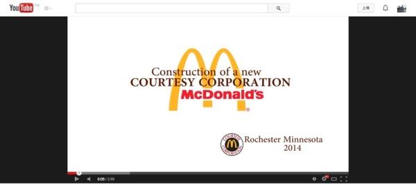 wpid-McDonald-BCC-1-2.jpg